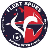 Fleet Spurs Youth